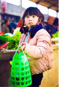 kimi森碟买菜_爸爸去哪儿,去安徽新东方学厨师——学厨师成就高薪梦想|没有 ...