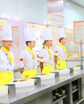 新东方烹饪学校学费|新东方学费多少钱|安徽新东方图片