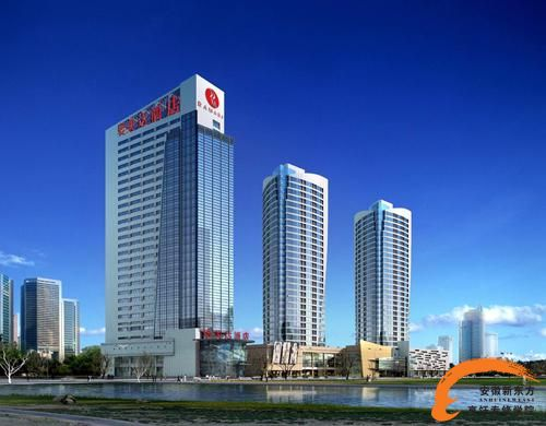 杭州华美达酒店招聘信息
