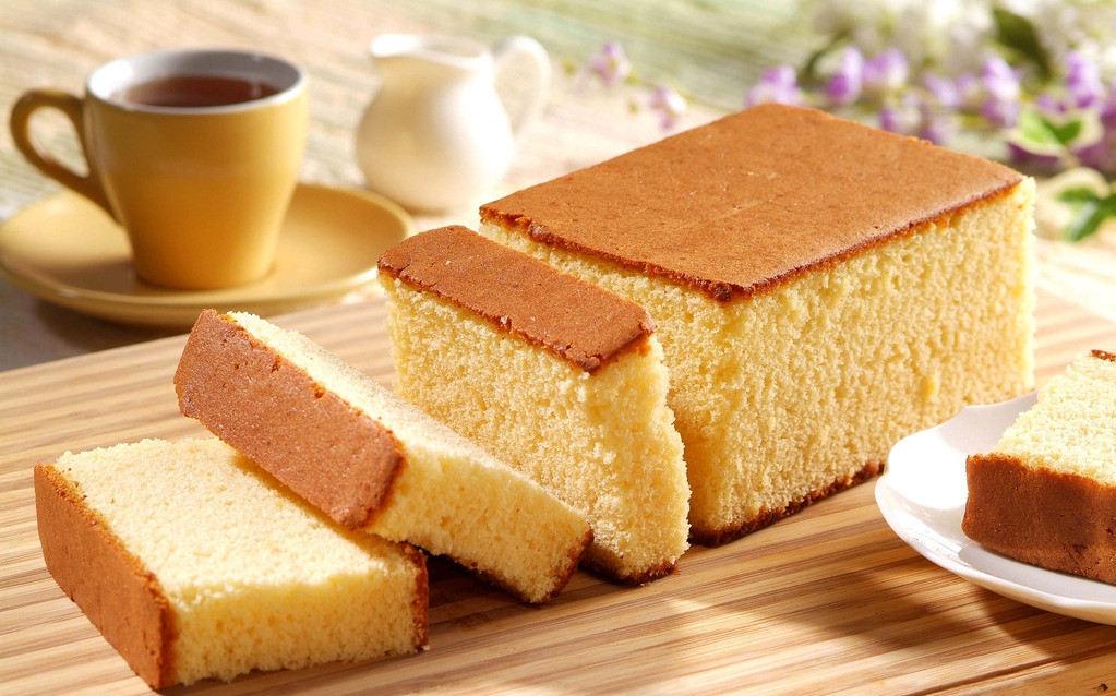 安徽滁州全椒县想学面包烘焙去哪里好?
