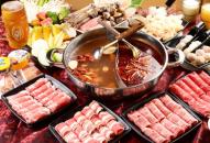 学习火锅的优势有哪些?