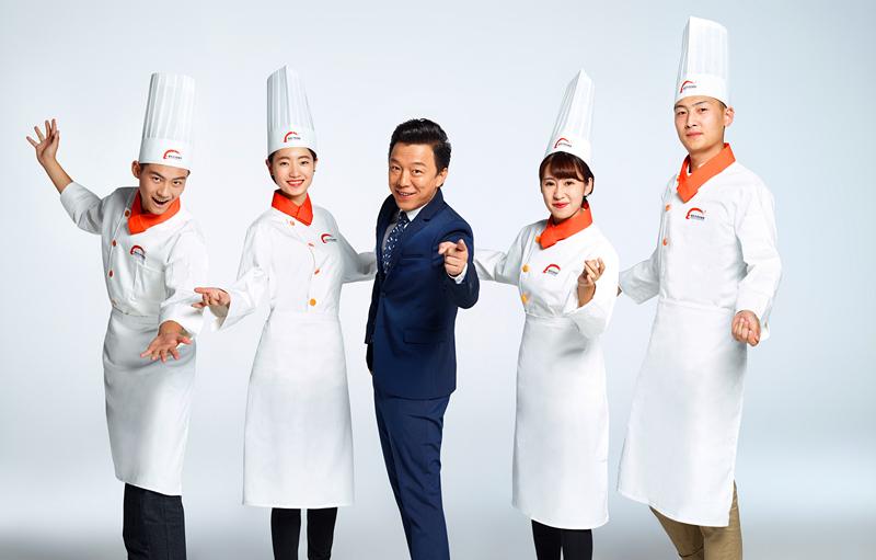 安徽滁州有没有厨师培训机构?