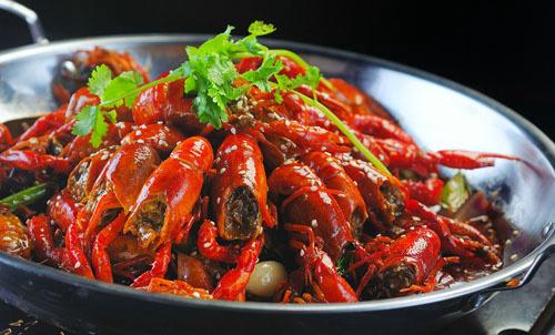 安徽新东方试吃品鉴会 世界各地特色美食吃 全部免费!!