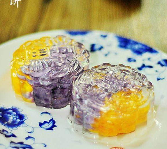 简单月饼的做法大全 月饼怎么做好吃 家常手工月饼的做法