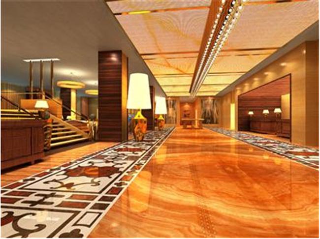常熟市香格里酒店有限公司招聘信息