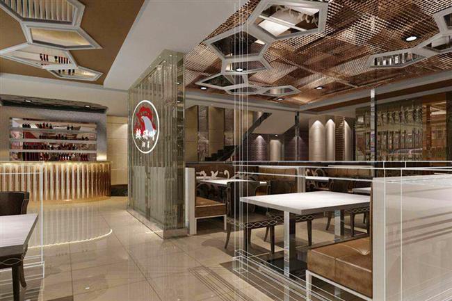 宁波市辣得叫餐饮管理有限公司招聘信息