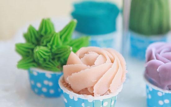 法式甜点西点学校,选安徽新东方烹饪学院