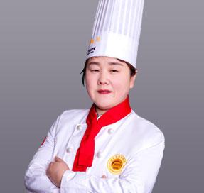 【李永翠】