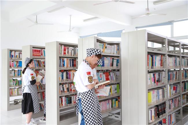 安徽新东方烹饪学校学费表