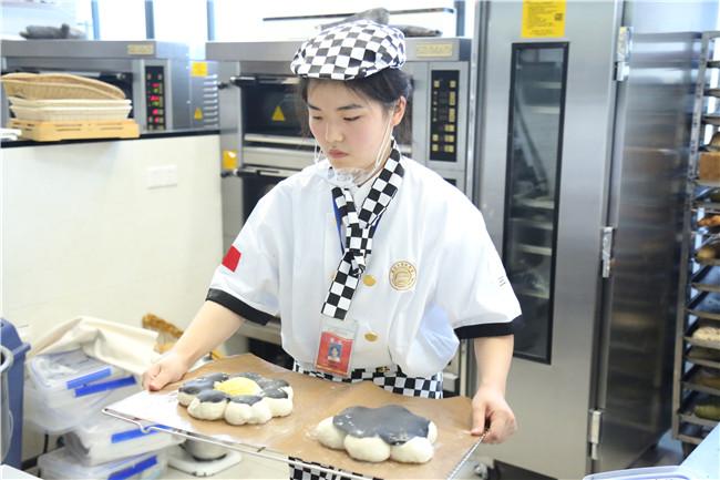 孩子想学厨,家长该阻拦吗?