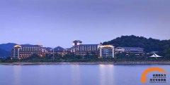 中都青山湖畔大酒店招聘信息
