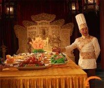安徽新东方烹饪学校——最好的厨师培训学校