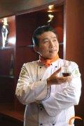学厨师谋发展 安徽新东方烹饪打造就业顺风车