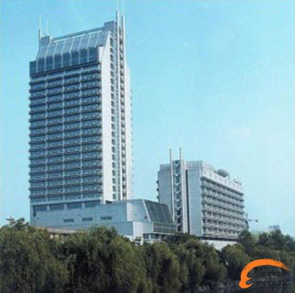 杭州国际假日酒店招聘信息