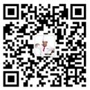 安徽新东方微信频道